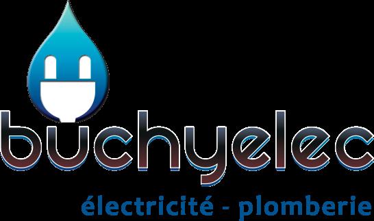 BuchyElec